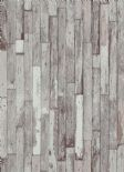 Brix Unlimited Weathered Wood Wallpaper 5937-10 By Erismann